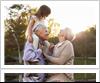 Grandparent Rights Towards Grandchild After Divorce